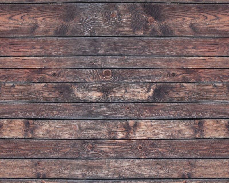 Wood bakgrundstapet HD arkivfoto