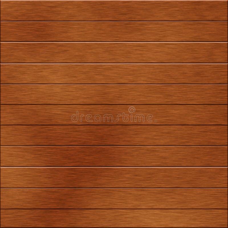 Wood bakgrundstextur för gammal ladugård royaltyfri illustrationer