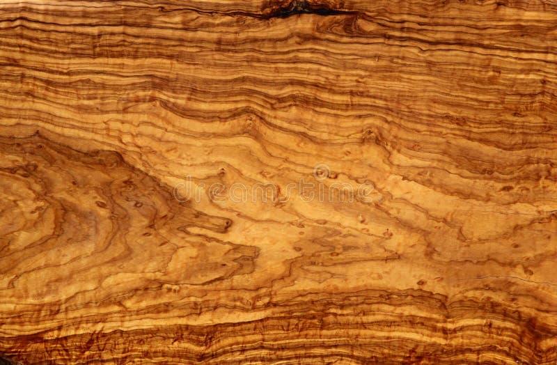 Wood bakgrundstextur för tappning för kindtandnatt för el madrid tree för plats olive För golv-/väggtextur för naturlig brun ladu arkivbilder