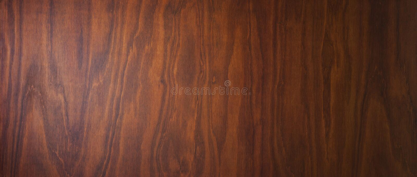 Download Wood Banner Background stock image. Image of backgrounds - 38044421