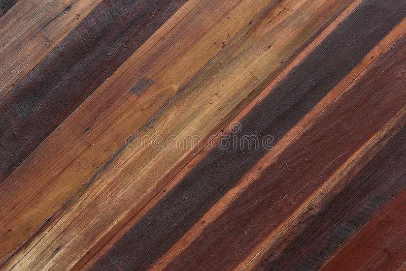 Wood barn plank background stock images
