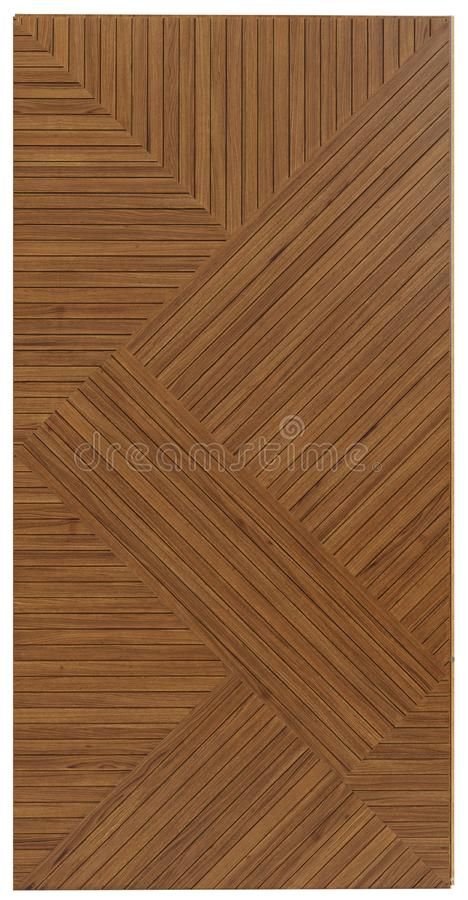 101 Wood Slats Seamless Photos Free Royalty Free Stock Photos From Dreamstime