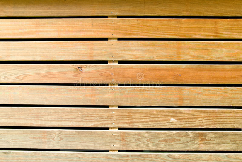 Download The wood batten stock photo. Image of pale, stop, detail - 12767982