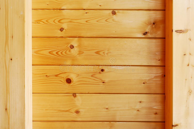 Download Wood beam ceiling stock image. Image of texture, surface - 9613439