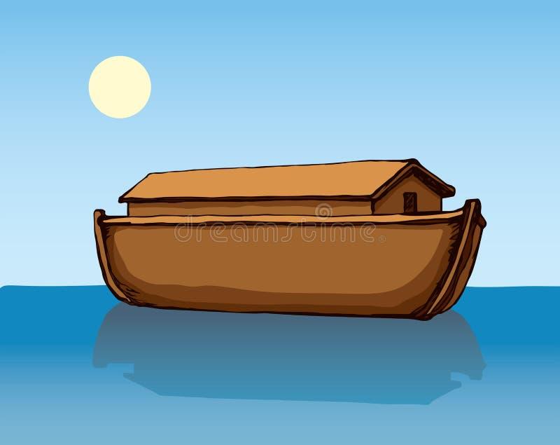 Biblical Text Stock Illustrations – 1,867 Biblical Text