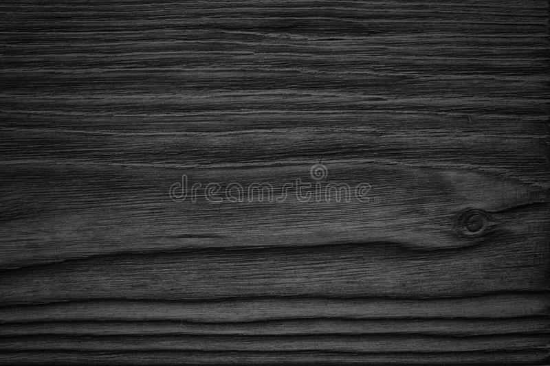 Wood Black background texture high quality closeup royalty free stock photos