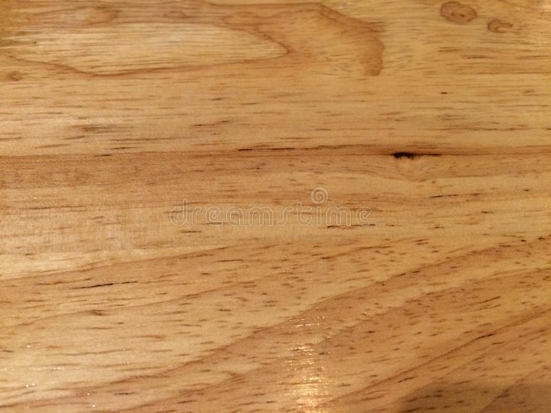 Wood blackground royalty free stock images