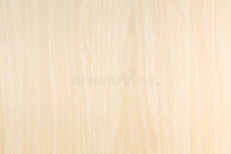 Wood blond textur royaltyfri bild