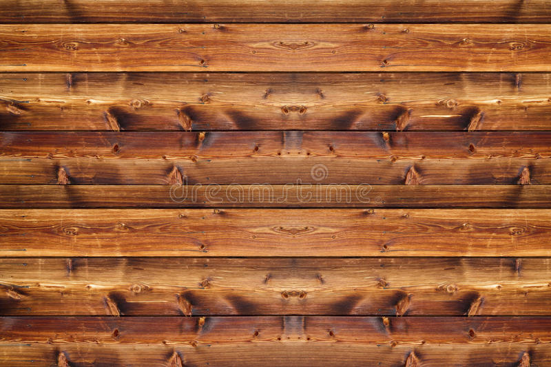 Download Wood board stock photo. Image of textured, wood, tray - 17987788