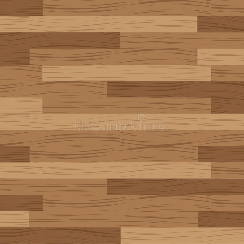 Download Wood board stock vector. Image of pattern, repeat, background - 4946820