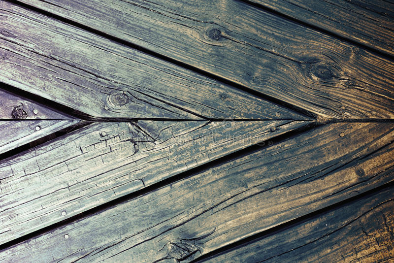 Jpg Texture Background Free Stock Photos Download 105 545: Wood Board Floor Vintage Background Texture Stock Image
