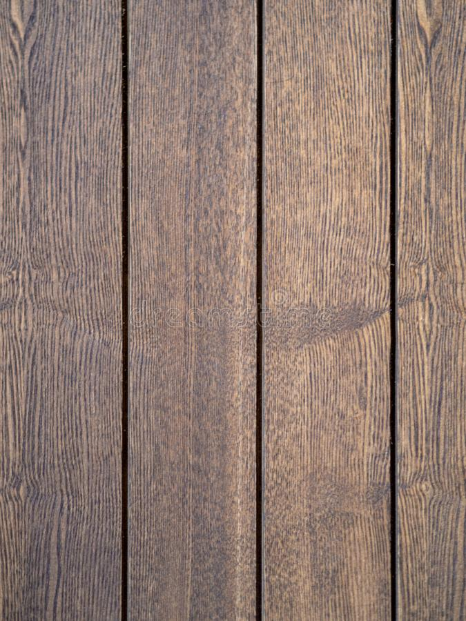 Wood board texture. abstract nature background with surface wooden pattern plates. Empty space and illustration for decorative website object texture or stock images