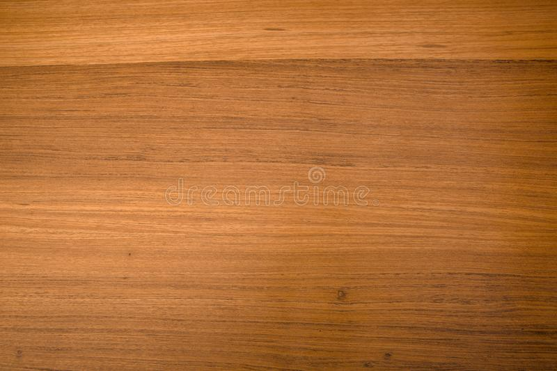 Wood board texture stock photography