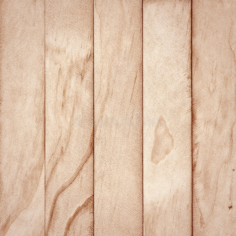 Wood board stock images