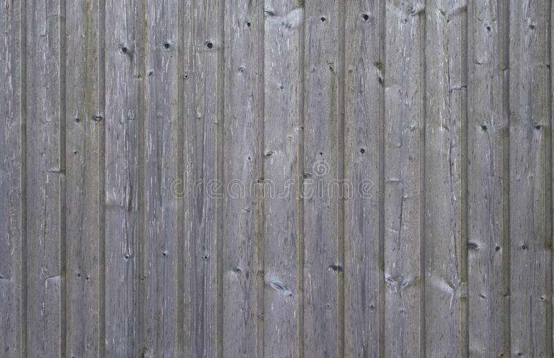 Download Wood boards stock photo. Image of plate, grey, boards - 24612308