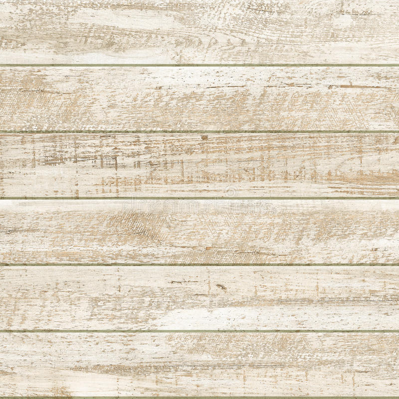 Free Wood Boards Brown Texture Background Stock Photography - 41738552