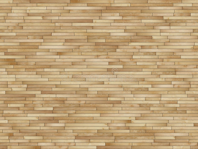 Wood boards facade stock photo. Image of build, craftsman ...