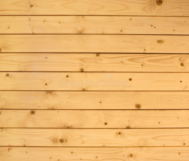 Wood boards texture. Useful for background royalty free stock photos