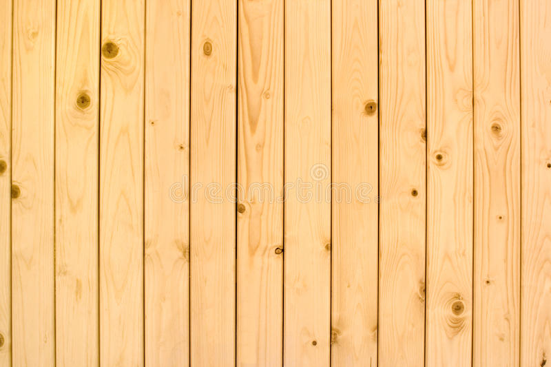 Wood boards texture. Kiln-dried wood material useful for background royalty free stock photos