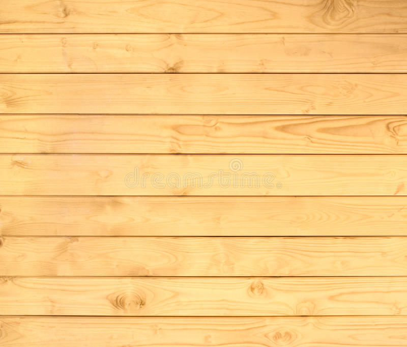 Wood boards texture stock photography