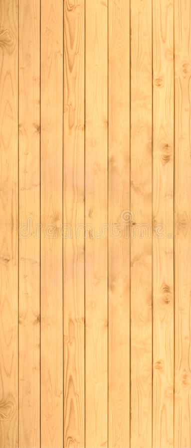 Free Wood Boards Texture Royalty Free Stock Images - 19265709