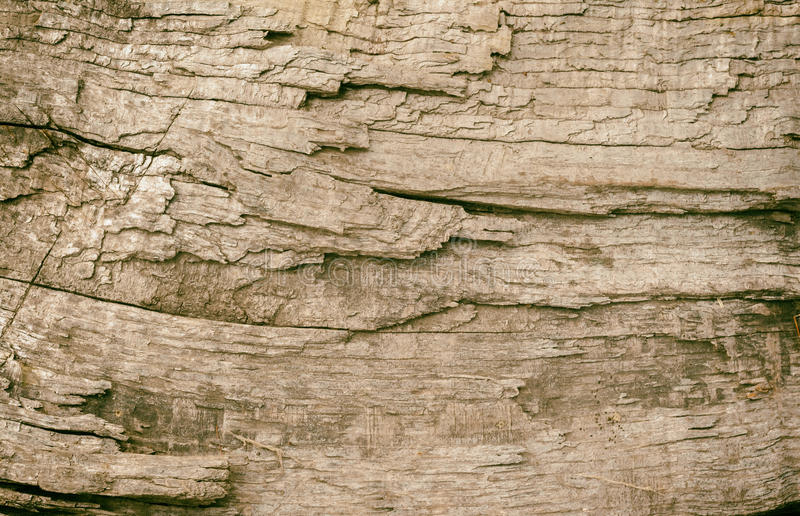 Wood boards texture or background. Old faded wood boards texture or background pattern royalty free stock photos