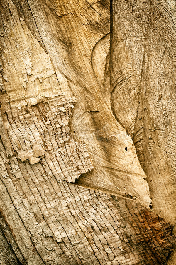 Wood boards texture or background. Old faded wood boards texture or background pattern stock images