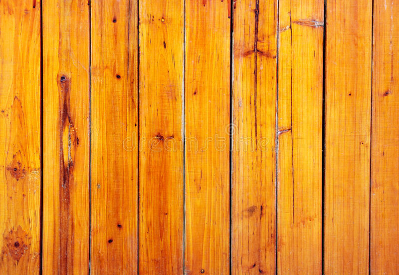 Wood boards texure royalty free stock photography