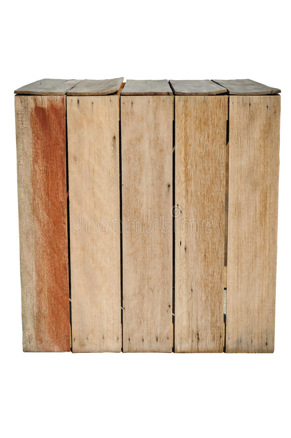 Download Wood box stock image. Image of grain, abstract, background - 35047185