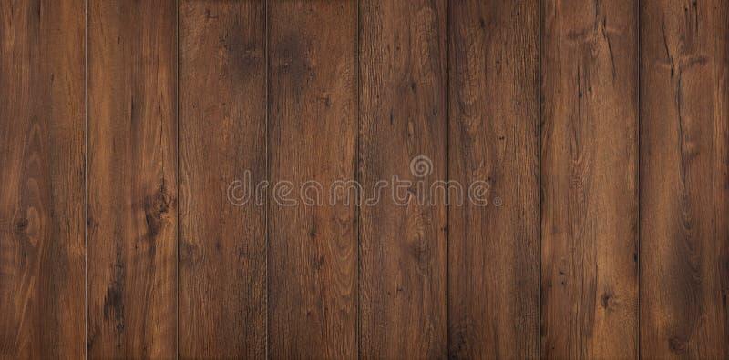 Wood bräde royaltyfri foto