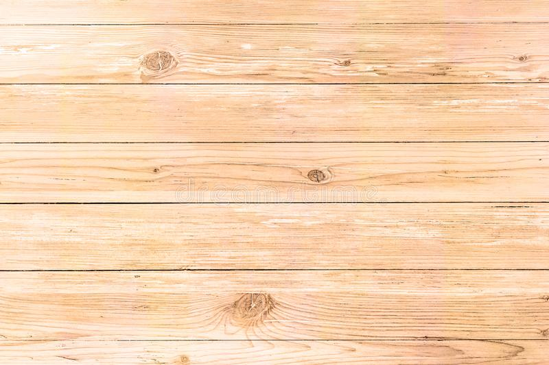 Wood brown background, abstract light wooden texture. Wood brown background, light wooden texture stock photos
