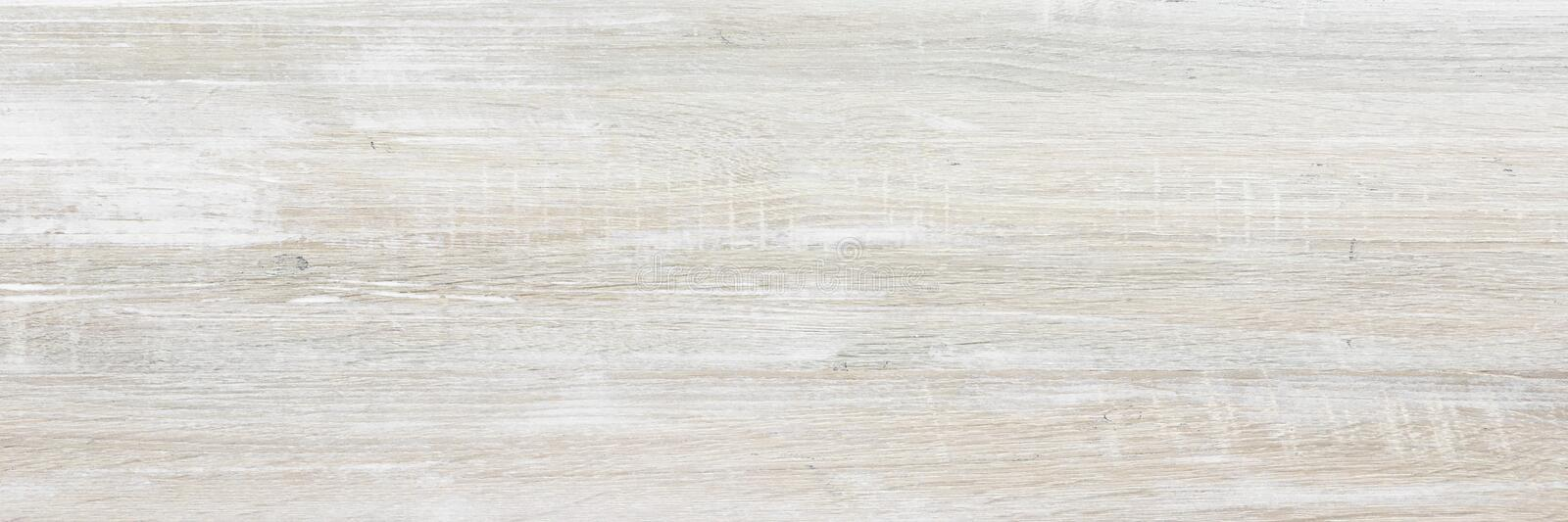 Wood brown background, light wooden abstract texture royalty free stock photos