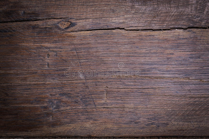 Wood brown grain texture background, top view of wood stock photos