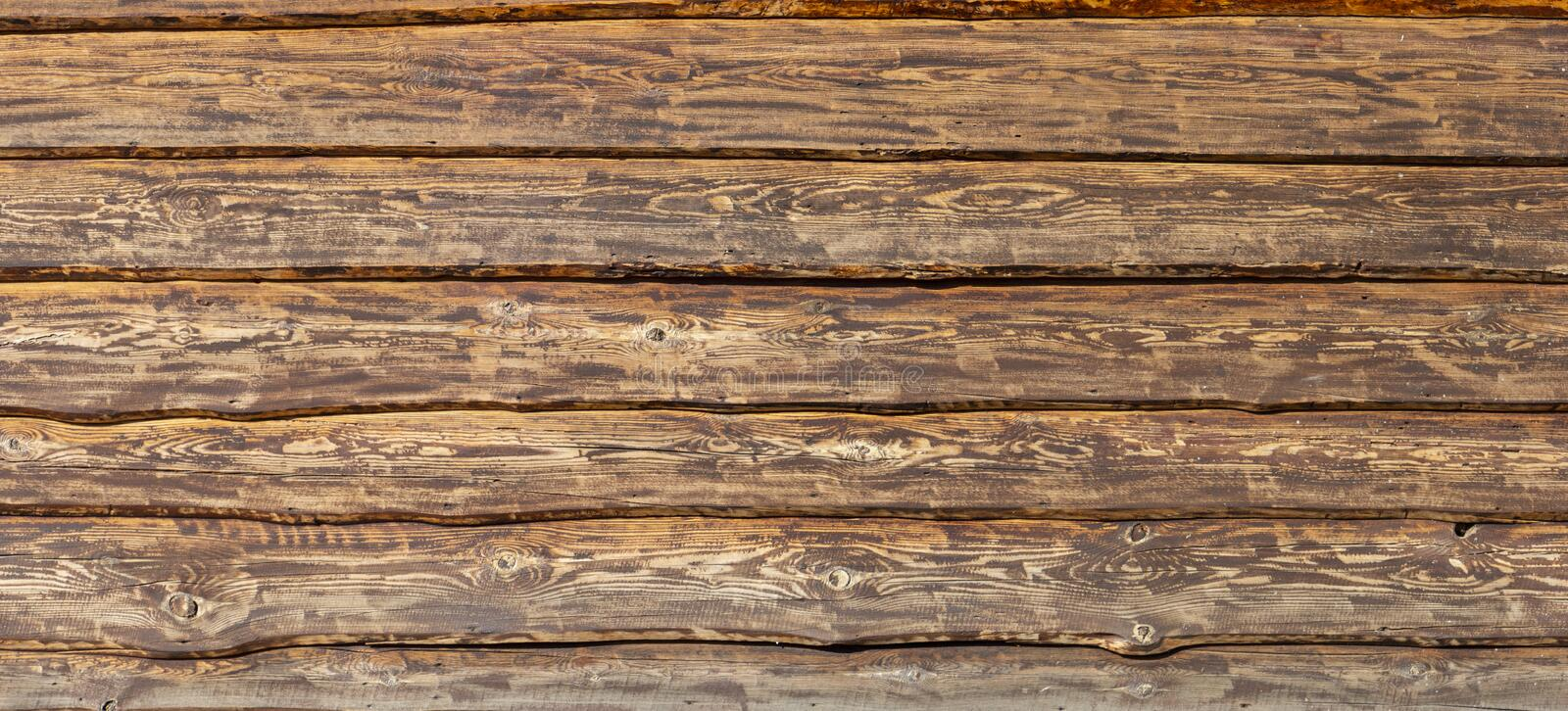 wood brown grain texture, top view of wooden table wood wall background royalty free stock photos