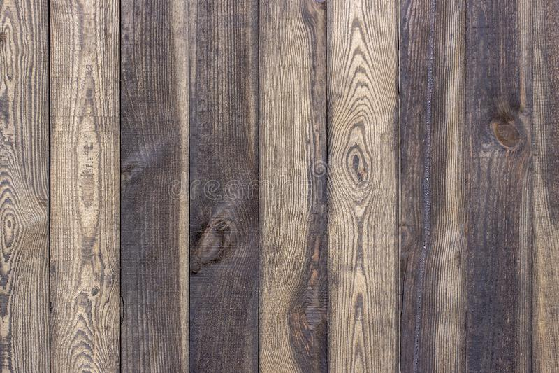 wood brown grain texture, top view of wooden table wood wall background stock photography
