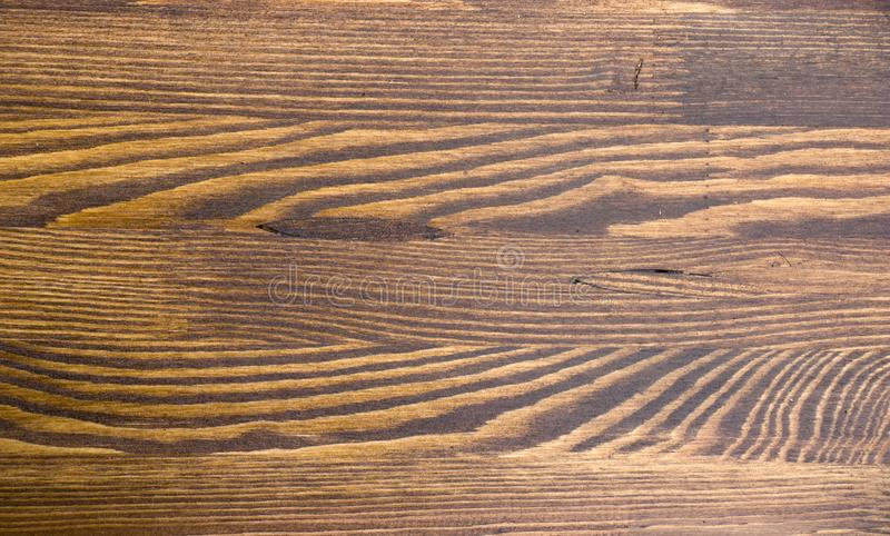 wood brown grain texture, top view of wooden table wood wall background royalty free stock image