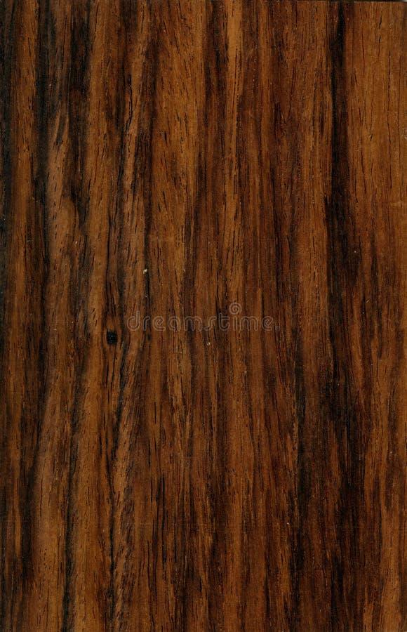 Wood, Brown, Wood Stain, Flooring royalty free stock photo