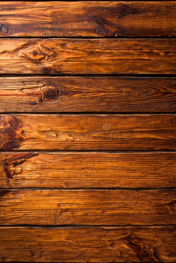 Download Wood Brown Texture Background. Stock Photo - Image: 29299110