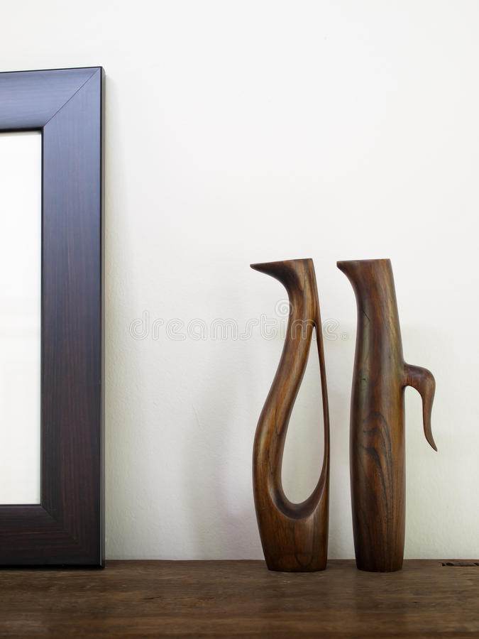Download Wood carving stock image. Image of artistic, graphic - 15430717