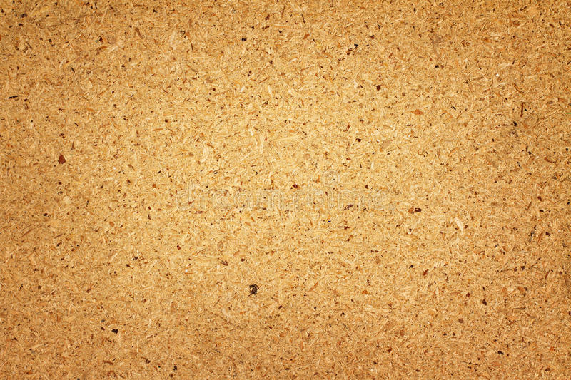 Wood chip and saw dust background. Compressed stock photos