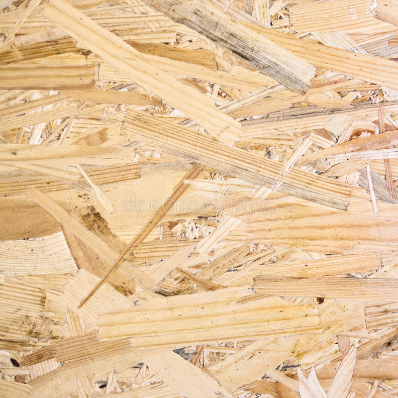 Wood chipboard texture royalty free stock photos
