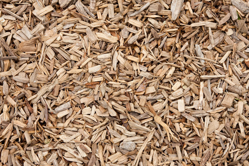 Download Wood chips stock photo. Image of soft, cushion, playground - 13928052