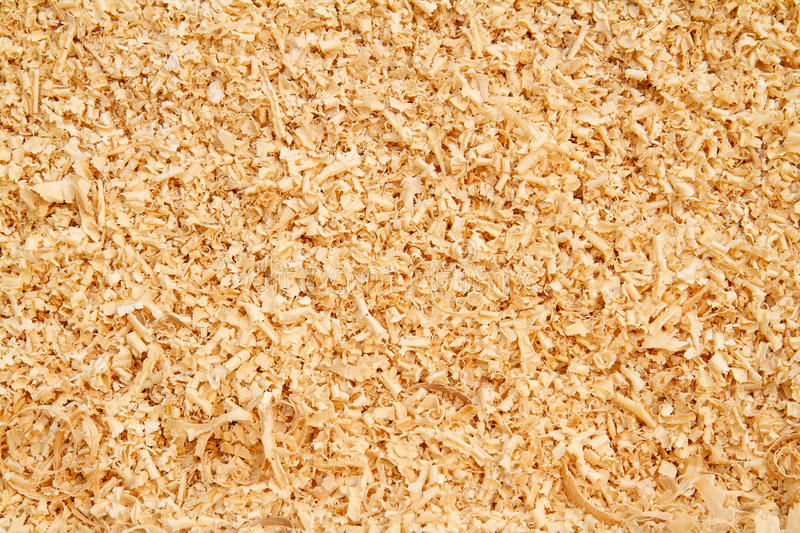 Download Wood chips stock image. Image of woodworking, country - 15578003