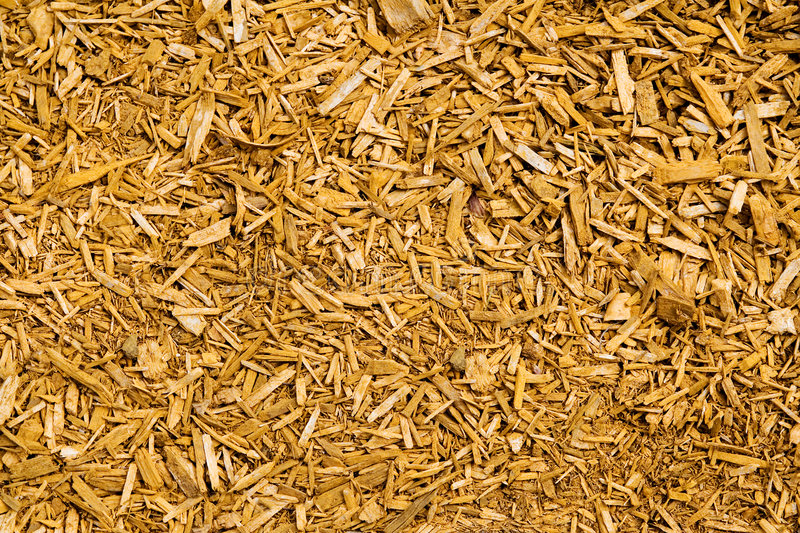 Download Wood Chips stock photo. Image of woodworking, sawdust - 1705528