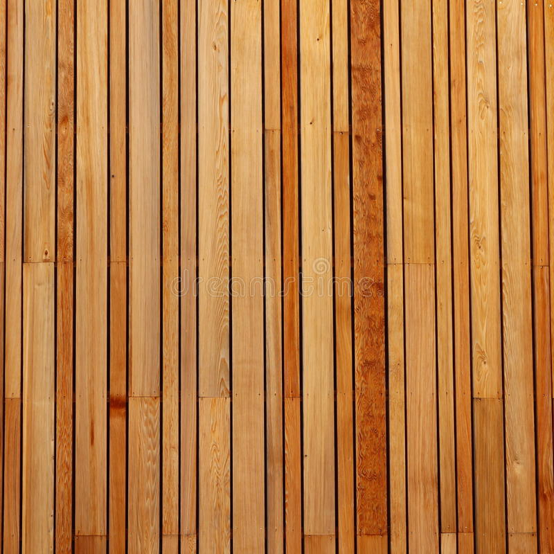 Vertical Wooden Cladding ~ Wood cladding stock photo image of ecological