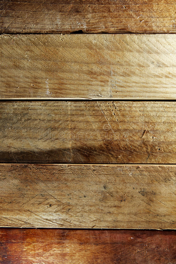 Download Wood stock image. Image of rough, textured, nobody, background - 31972335