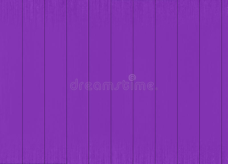 Wood Colors Backgrounds 5. This is Wood Colors Backgrounds you can use for anything you want, and this file is high resolution vector illustration