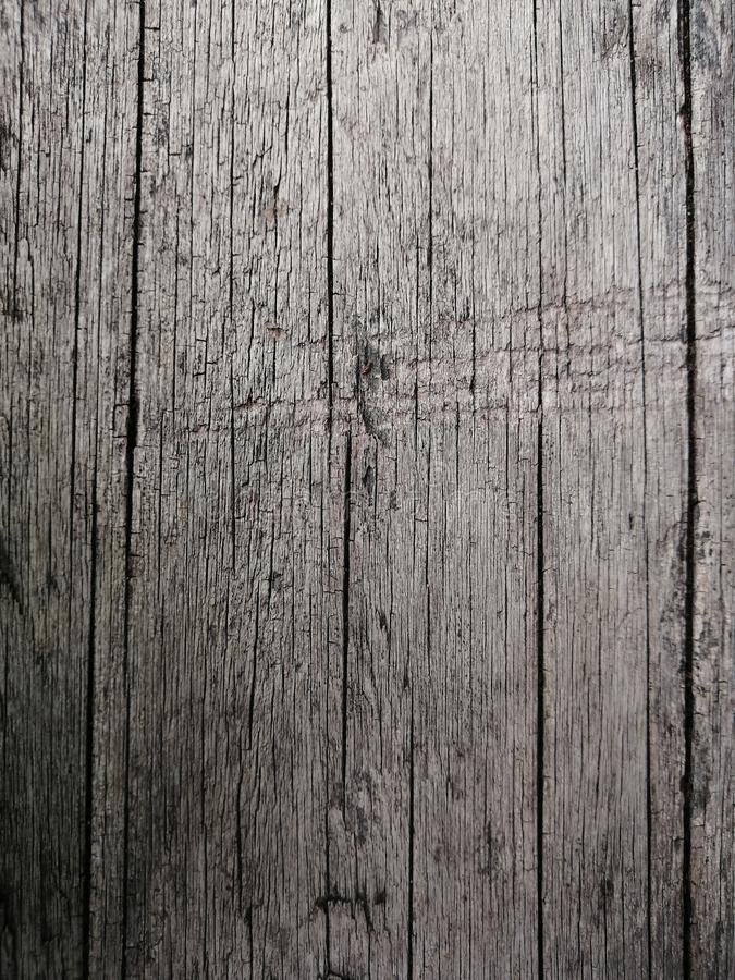 Wooden floor royalty free stock image