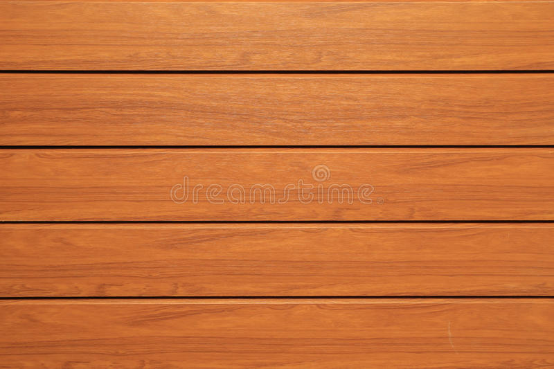Wood deck texture background stock photo image of