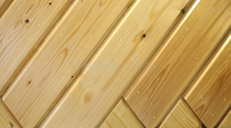 Wood Decking Flooring And Wood Deck With Paneled Walls Design Textures And Patterns Of Wood Background For Interi Stock Photo Image Of Material Interior 170454094